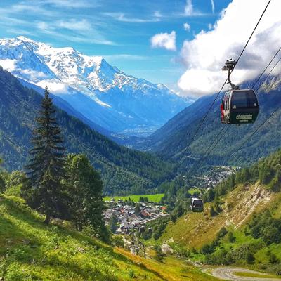 https://www.sowell.fr/wp-content/uploads/2021/08/hautes-Alpes-ete-400x400-1.jpg