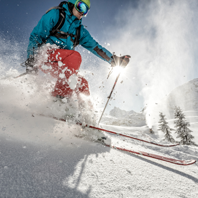 https://www.sowell.fr/wp-content/uploads/2021/08/hautes-Alpes-skiez-400x400-1.jpg