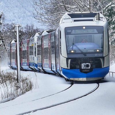 https://www.sowell.fr/wp-content/uploads/2021/09/transport-alpes-du-nord.jpg